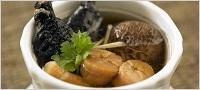 http://images.getcardable.com/sg/images/es/soup-restaurant.jpg
