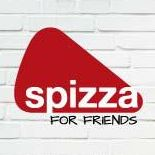 http://images.getcardable.com/sg/images/es/spizza-at-east-coast.jpg