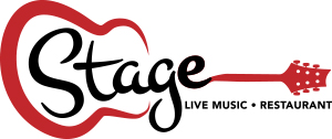 http://images.getcardable.com/sg/images/es/stage-live-music-restaurant.jpg