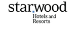 http://images.getcardable.com/sg/images/es/starwood-hotels-and-resorts.jpg