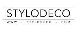 http://images.getcardable.com/sg/images/es/stylodeco.jpg