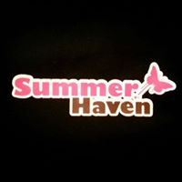 http://images.getcardable.com/sg/images/es/summer-haven.jpg