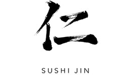 http://images.getcardable.com/sg/images/es/sushi-jin.jpg