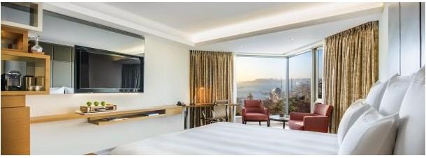 http://images.getcardable.com/sg/images/es/swissotel-hotels-resorts.jpg