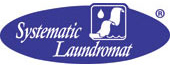 http://images.getcardable.com/sg/images/es/systematic-laundromat.jpg