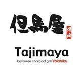 http://images.getcardable.com/sg/images/es/tajimaya-yakiniku.jpg