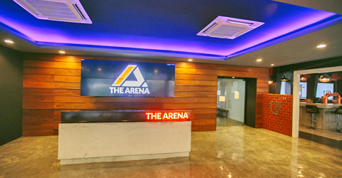 http://images.getcardable.com/sg/images/es/the-arena.jpg