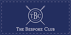 http://images.getcardable.com/sg/images/es/the-bespoke-club.png