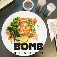 http://images.getcardable.com/sg/images/es/the-bomb-bistro.jpg