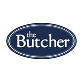 http://images.getcardable.com/sg/images/es/the-butcher.png