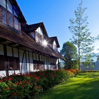 http://images.getcardable.com/sg/images/es/the-lakehouse-cameron-highlands.jpg