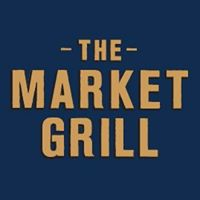 http://images.getcardable.com/sg/images/es/the-market-grill.jpg