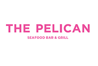 http://images.getcardable.com/sg/images/es/the-pelican-seafood-bar-grill.jpg
