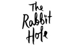 http://images.getcardable.com/sg/images/es/the-rabbit-hole.jpg