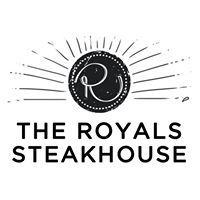 http://images.getcardable.com/sg/images/es/the-royals-steakhouse.jpg