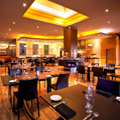 http://images.getcardable.com/sg/images/es/the-square-restaurantatnovotel-singapore-clarke-quay.jpg