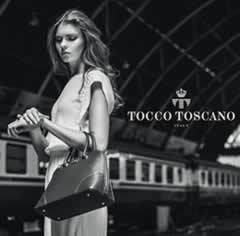 http://images.getcardable.com/sg/images/es/tocco-toscano.jpg