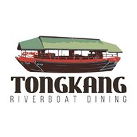 http://images.getcardable.com/sg/images/es/tong-kang-riverboat-dining.jpg