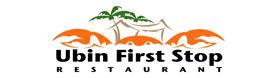 http://images.getcardable.com/sg/images/es/ubin-first-stop-restaurant.jpg