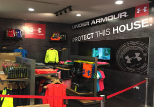 http://images.getcardable.com/sg/images/es/under-armour.ashx