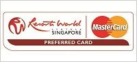 http://images.getcardable.com/sg/images/es/universal-studios-singapore.jpg