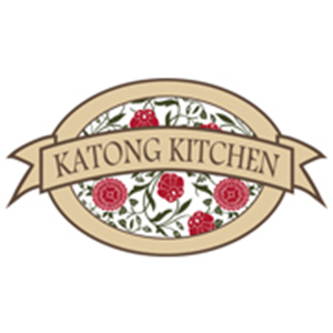 http://images.getcardable.com/sg/images/es/village-hotel-katong-katong-kitchen.jpg