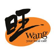 http://images.getcardable.com/sg/images/es/wang-cafe.jpg