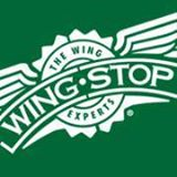 http://images.getcardable.com/sg/images/es/wingstop.jpg