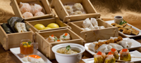 http://images.getcardable.com/sg/images/es/wo-peng-restaurantwo-peng-cuisine.jpg