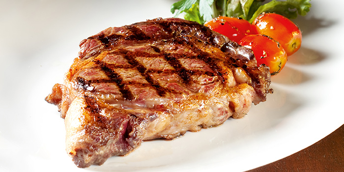 http://images.getcardable.com/sg/images/es/wooloomooloo-steakhouse.jpg