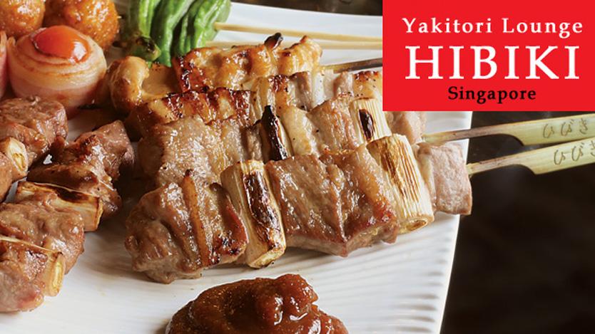 http://images.getcardable.com/sg/images/es/yakitori-lounge-hibiki.jpg