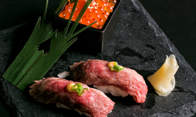 http://images.getcardable.com/sg/images/es/yamazaki-japanese-restaurant-bar.jpg