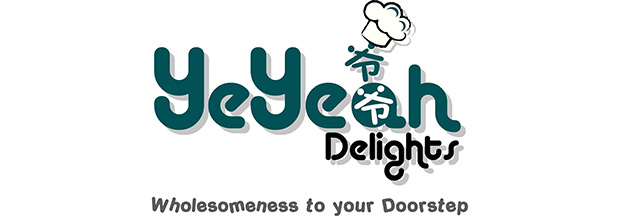 http://images.getcardable.com/sg/images/es/yeyeah-delights.jpg