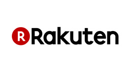 http://images.getcardable.com/tw/images/es/rakuten-promo-code.jpg