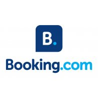 Booking.com voucher